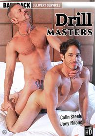Drill Masters